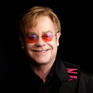 Elton John's Crazy Outfits Throughout The Years | Your ...
